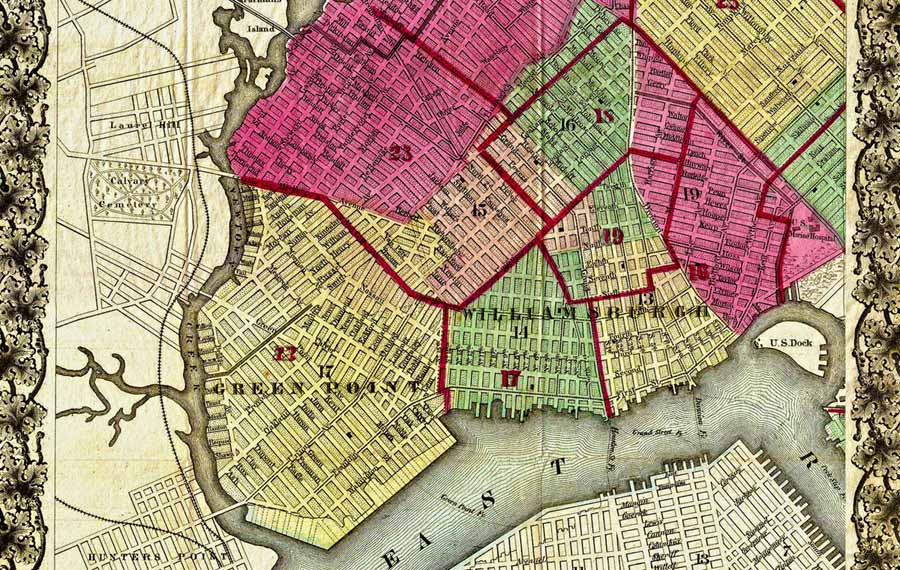 1868_Bishop_Pocket_Map_of_Brooklyn_New_York_-_Geographicus_-_Brooklyn-bishop-1868eCropped