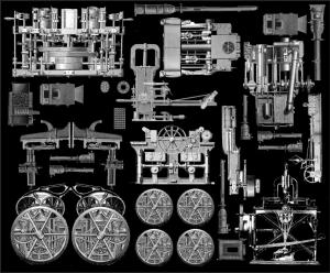 Machines_2
