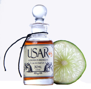 Usar_30ml_Lime