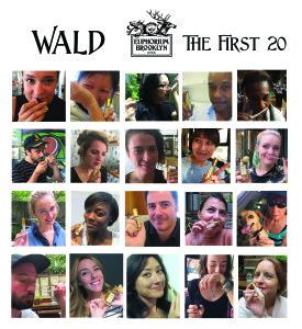 wald_grid