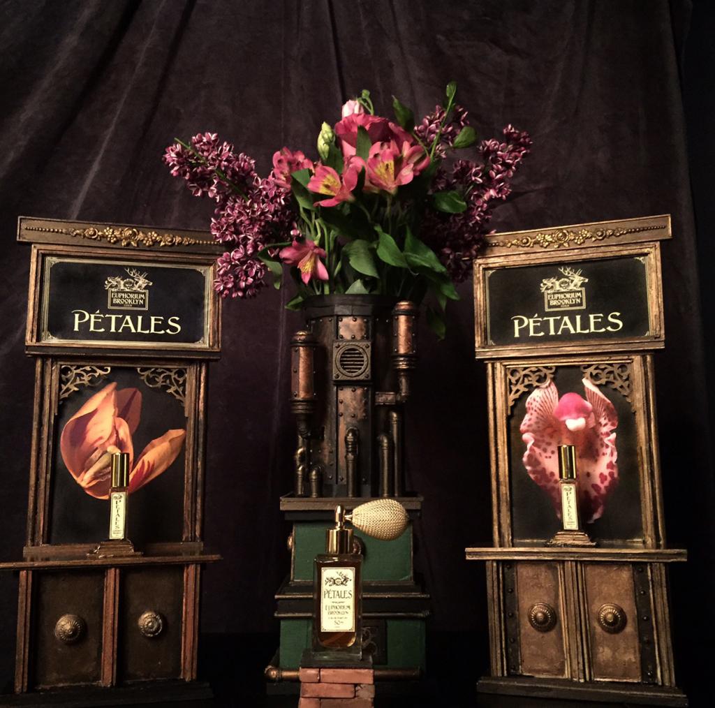 petales_instore1