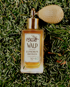 wald50ml_pine_sm