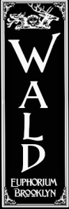 wald_grab