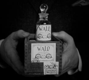waldbottlesbox