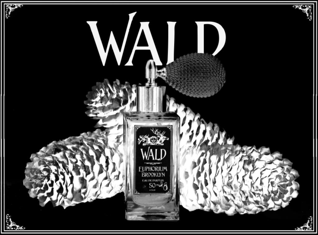 waldnegsm