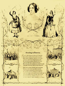 JENNY_LIND_POSTER,_1850.