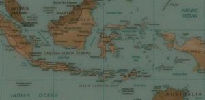 Sumba_map