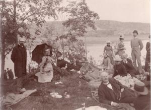 swedish_picnic