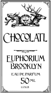 CHOCOLATL_50ml_EDP