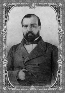 José_Ignacio_Gregorio_Comonfort