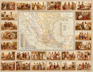 mexico_map