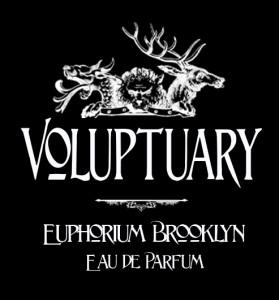 voluptuary_logo_invert