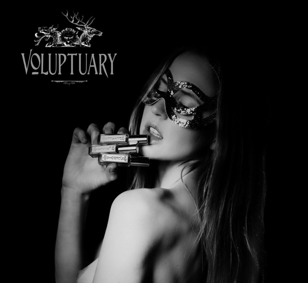 voluptuary_nude_2017bw