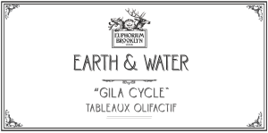 earth_label