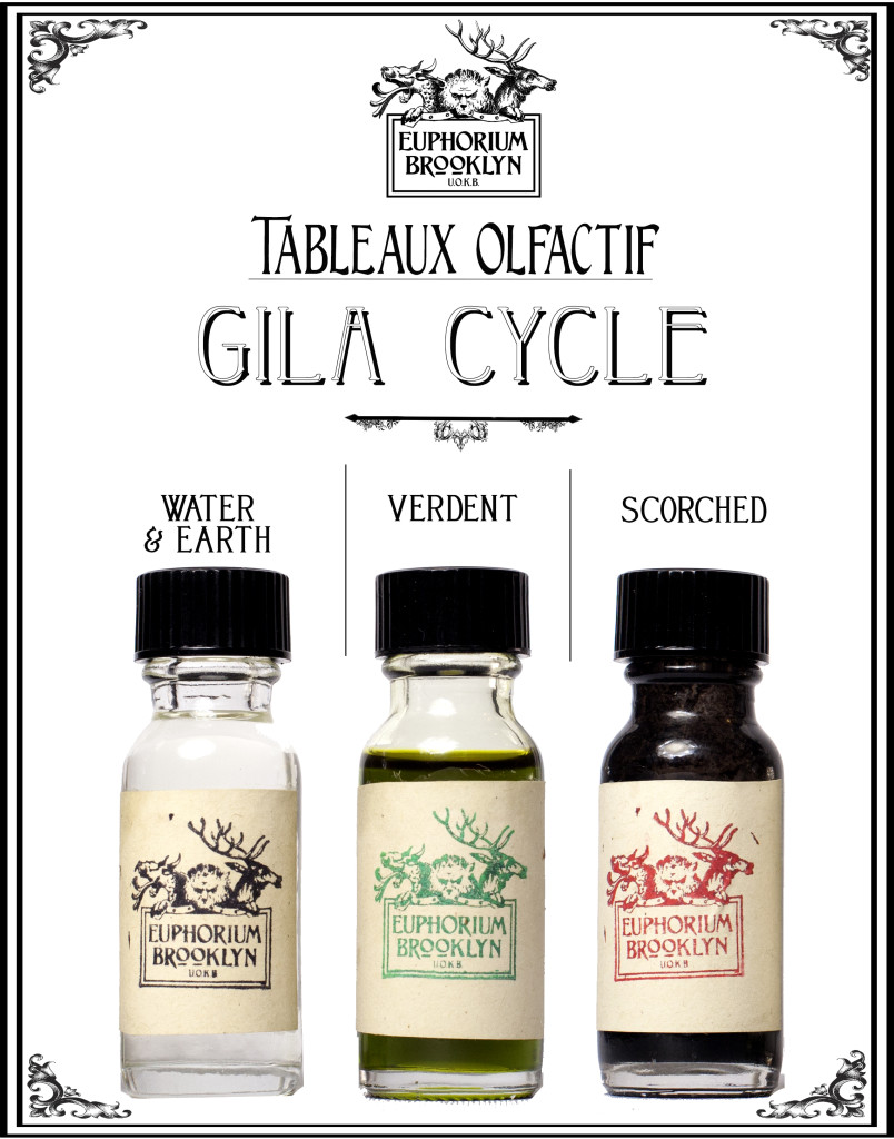 gila_cycle_bottles