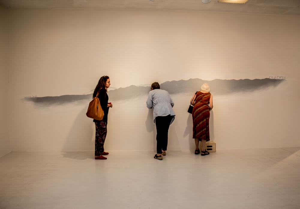 gila_exhibition1