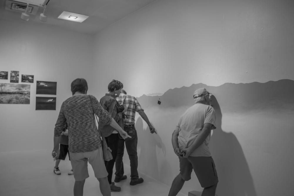 gila_exhibition5