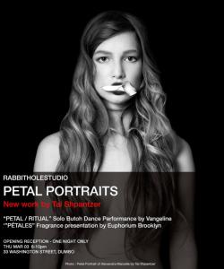 petal_portraits_invite