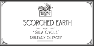 scortched_label