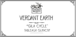 verdant_label