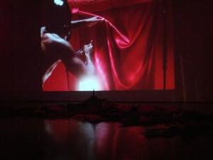 incense_room1