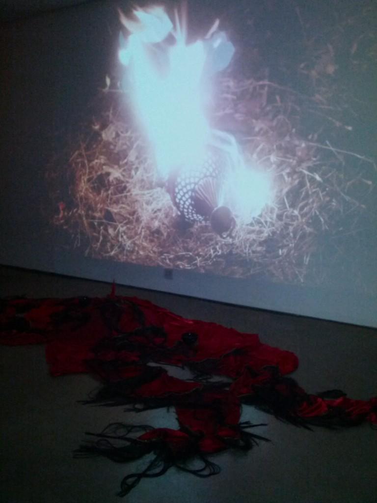 lantern_fire