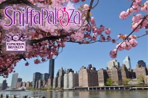 EB_sniffapalooza_springfling_2016_2