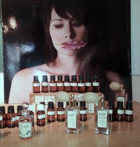 perfume_workshop_photo
