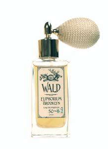 wald_50ml_bulnsm