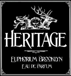 heritage_stamp_invert
