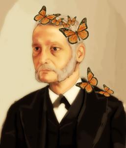 Rudolph_Komodo_Butterfly_Portrait