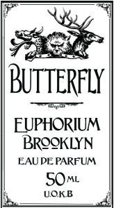 butterfly_50ml_Label