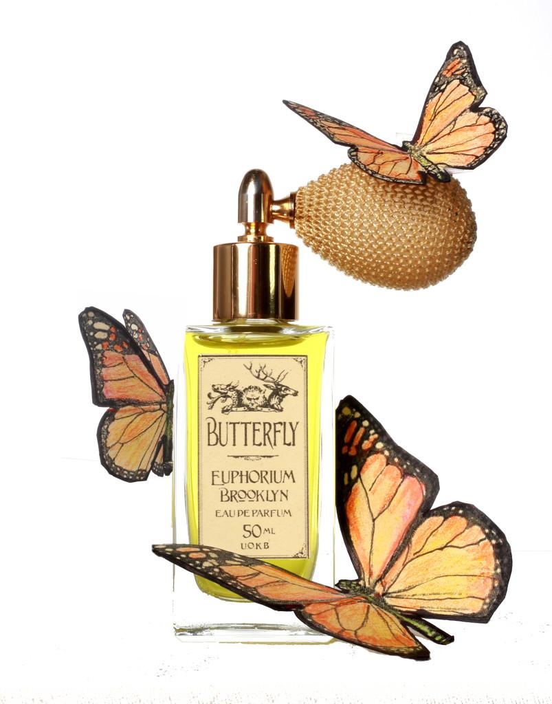 butterfly_50ml_butterflies