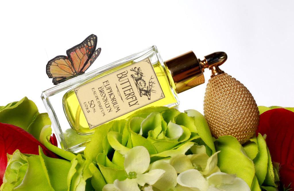 butterfly_50ml_flowers