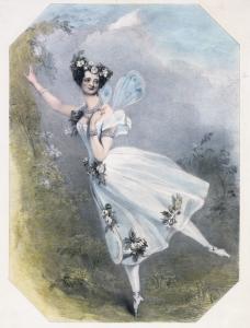 butterfly_dancer4