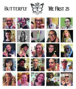 butterfly_grid