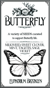 butterfly_seed_label