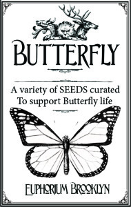 butterfly_seed_label_crop_sm