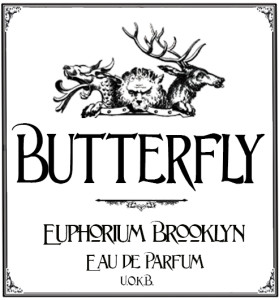 butterfly_set_stamp