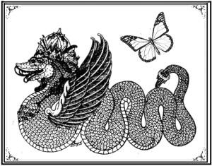 dragon_butterfly