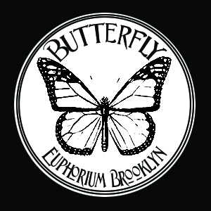 EB_butterfly_circle_pin