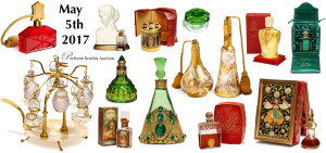 bottleauction