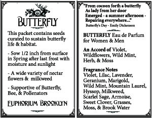 butterfly_booklet