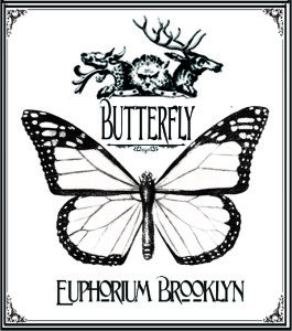 butterfly_label