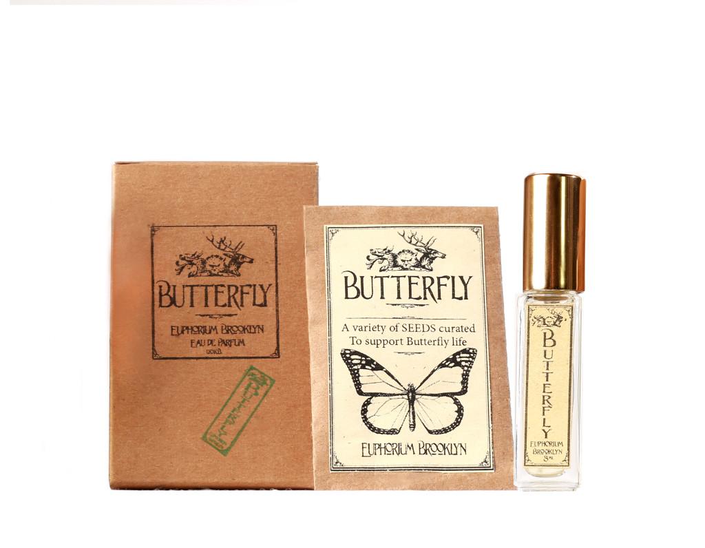 butterfly_set_2