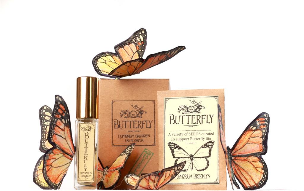 butterfly_set_butterflies_2