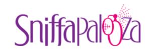 sniffa_logo