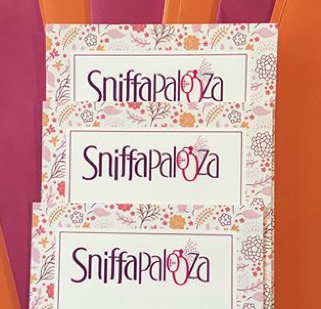 sniffa_program