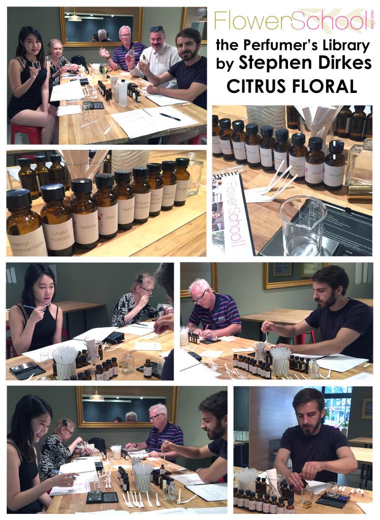 citrus_floral_grid_2