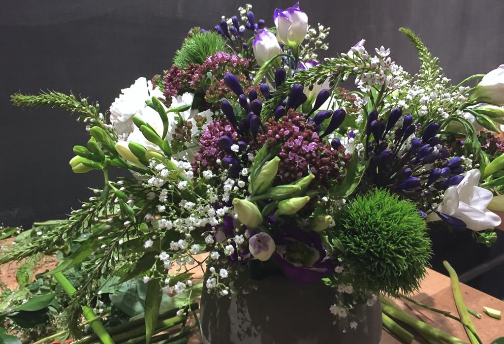 fsny_bouquet